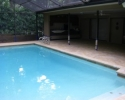 Clean and Maintain Swimming Pool