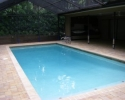 Pool Remarcite