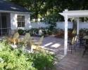 Let's customize your backyard