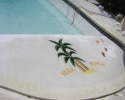 Cool Designs for pools