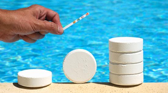 pool service brandon